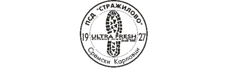 stamp brand icon